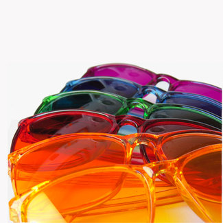 Color glasses 663248